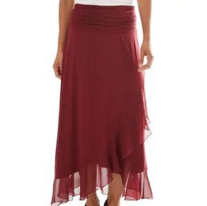 Apt. 9 Skirt
